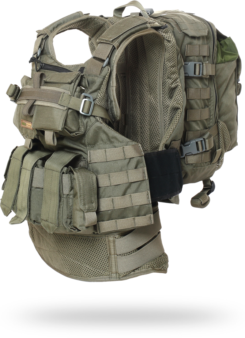 Image Result For Marom Dolphin Semi Modular Tactical Gear