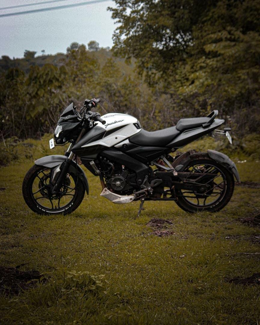 Ns200 Pulsar Official Posted On Instagram Like Comment Share Ns200 Pulsar See All Of Ns200 Pulsar S Phot Bike Photoshoot Bike Pic Bike Photo