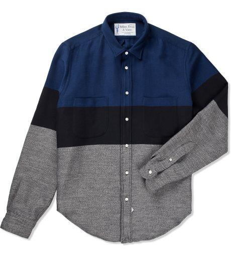 Sidian_Ersatz_&_Vanes_Shirts_6_1