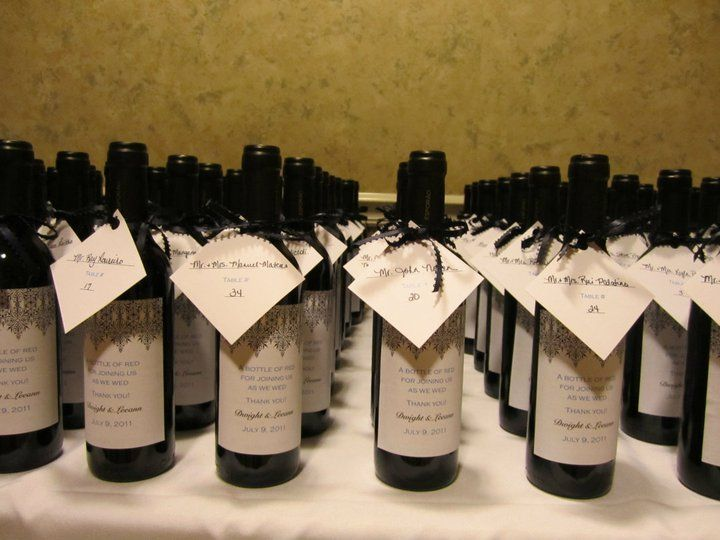 Explore Wine Labels Bottles And More