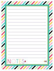 Document Icon | • Stationeries • | Pinterest | Journal ...