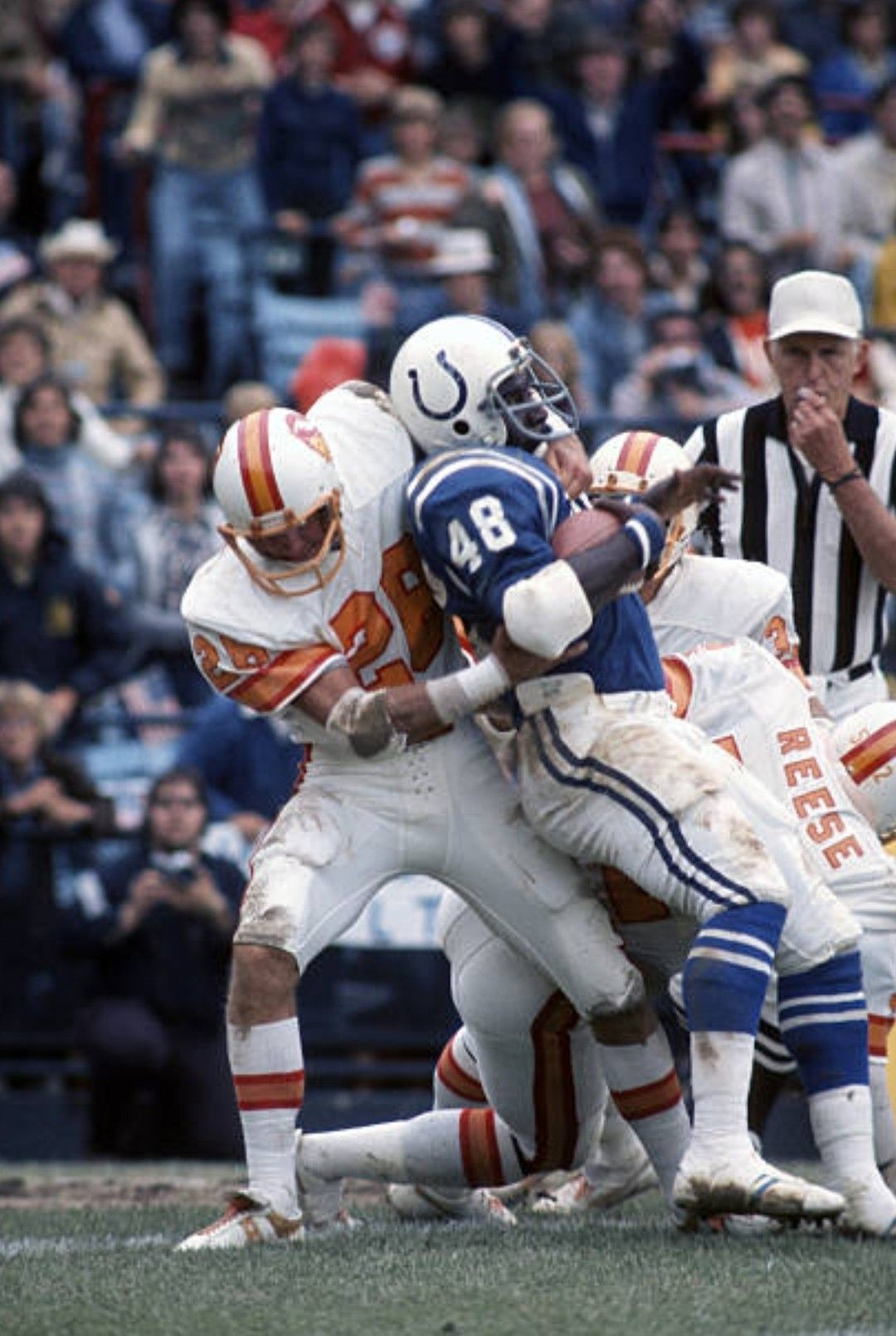 Pin on Super '70s NFL