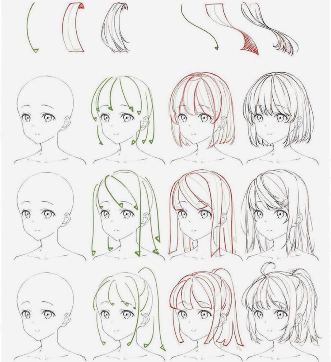 Photo of Online Manga