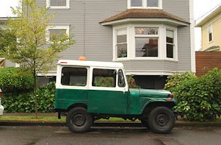 Pin By Guy Bratton On Dreamy Rides Jeep Jamboree Jeep Modified Cars