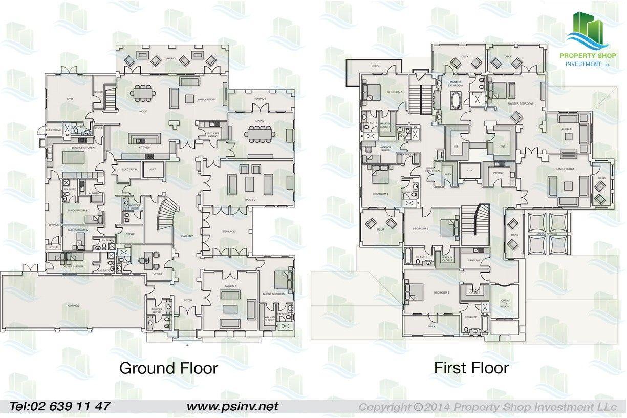 Bedroom Duplex House Plans Ideas A Plan Five Bungalow Single New