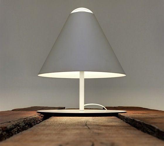 Philips hue go portable smart light holycool net gadget flows coolest products pinterest lights
