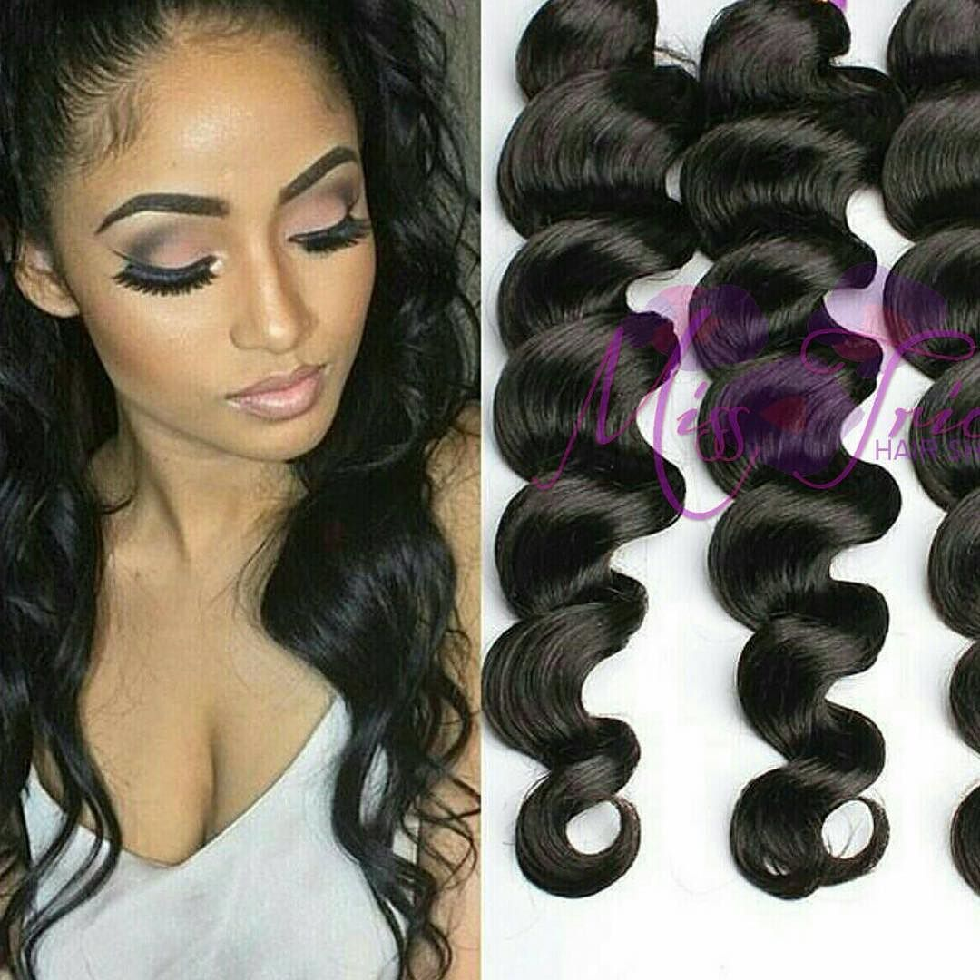 Get this look and more when you foow shop and support @misstricehairshop