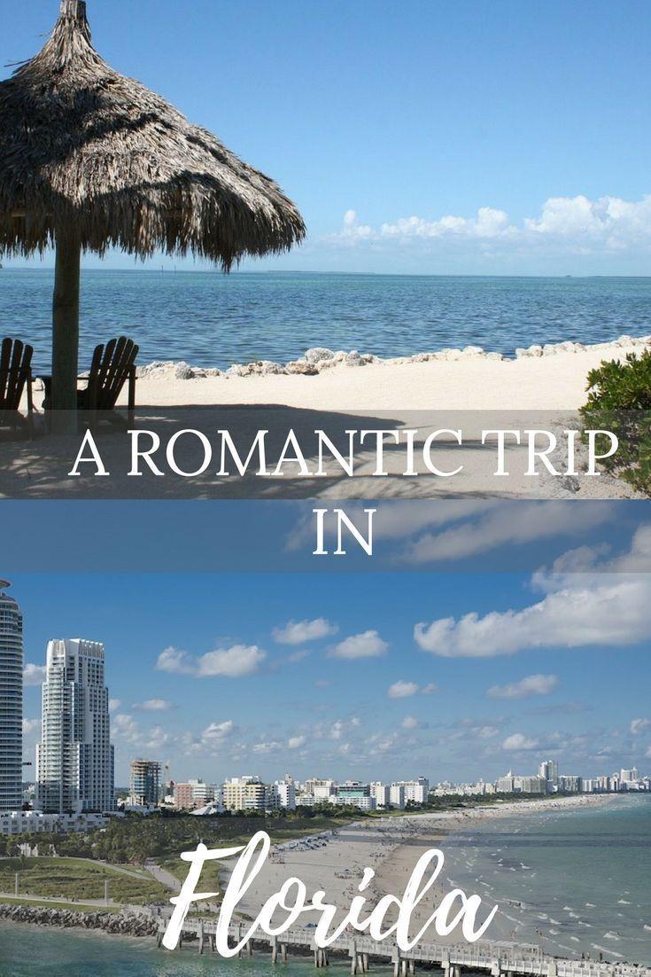 Honeymoon In Florida Resorts Attactions Beaches Tip More In 2020 Florida Honeymoon Honeymoon Destinations Best Honeymoon Destinations