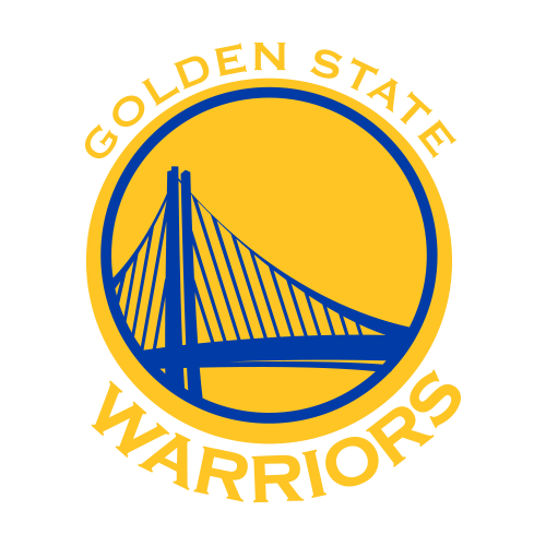 Download Free Golden State Warriors Png Logo For Your New Logo Design Template Or You Golden State Warriors Logo Warriors Basketball Logo Golden State Warriors