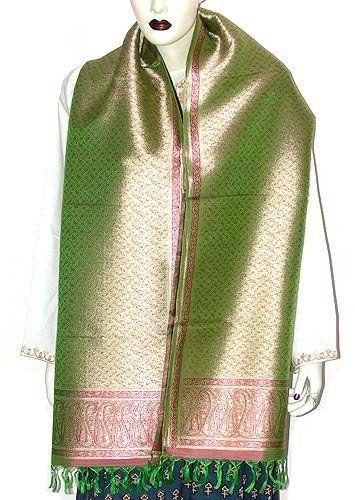 Silk Scarf Printing Online India Clothing Great Birthday Gifts For Her ShalinIndia Amazon Dp B003EEF8LK Refcm Sw R Pi JtIgqb11AK81T