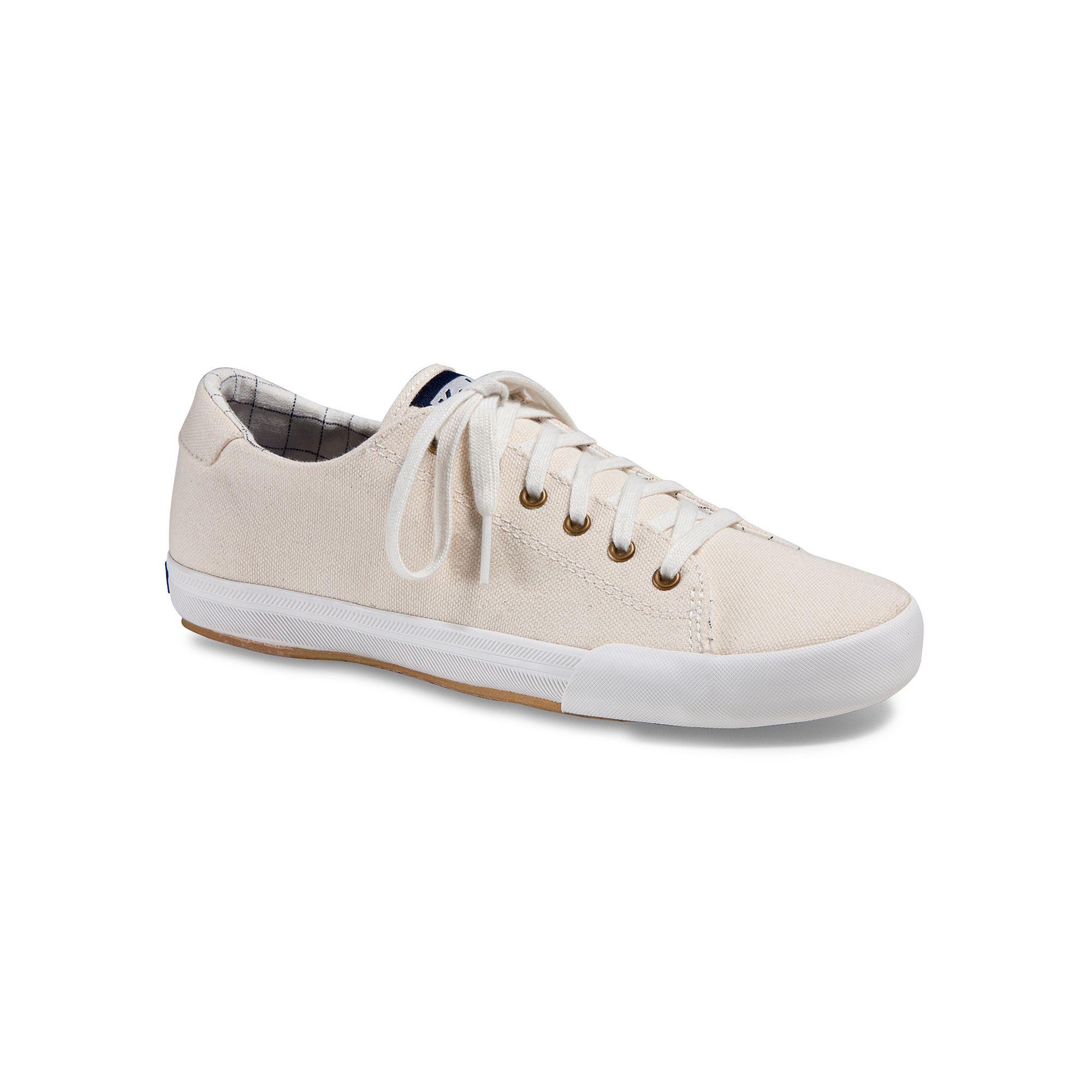 583de57e3952 Keds Lex Women s Ortholite Sneakers