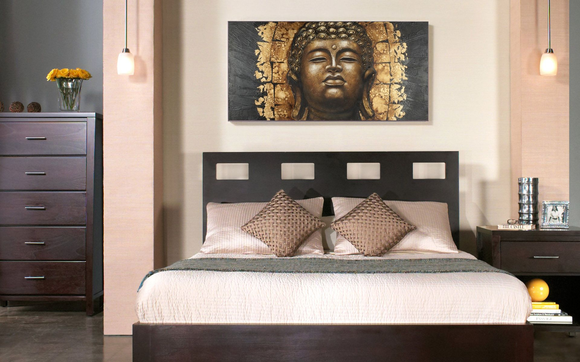 17 Best images about Buddha Paintings in Modern Interior on Pinterest    Beautiful  Canvases and The o jays. 17 Best images about Buddha Paintings in Modern Interior on