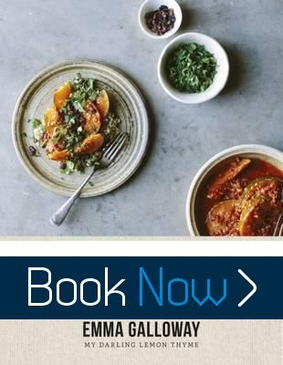 A year in my real food kitchen read online download ebook for free my real food kitchen emma galloway cookbook forumfinder Images