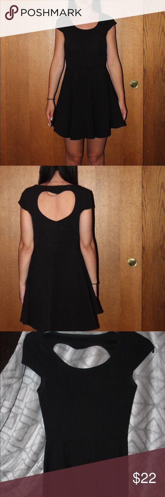 kleines schwarzes kleid (formell) das perfekte formelle