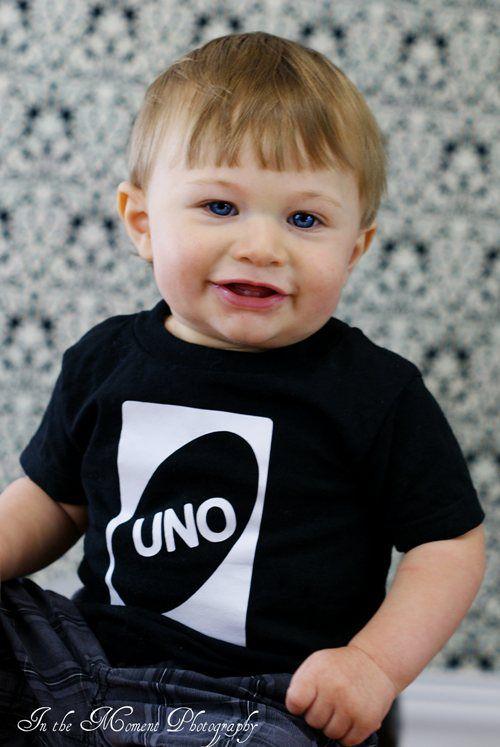 First Birthday Onesie Birthday Shirt Daughter Shirt Son Shirt Baby Onesie