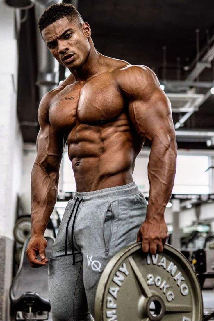 #bodybuilding #fitness #health #diet #workout
