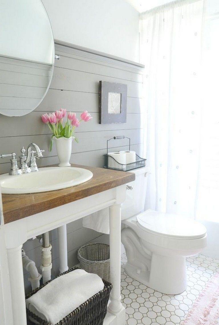 33 stunning small bathroom remodel ideas on a budget on stunning small bathroom design ideas id=55986