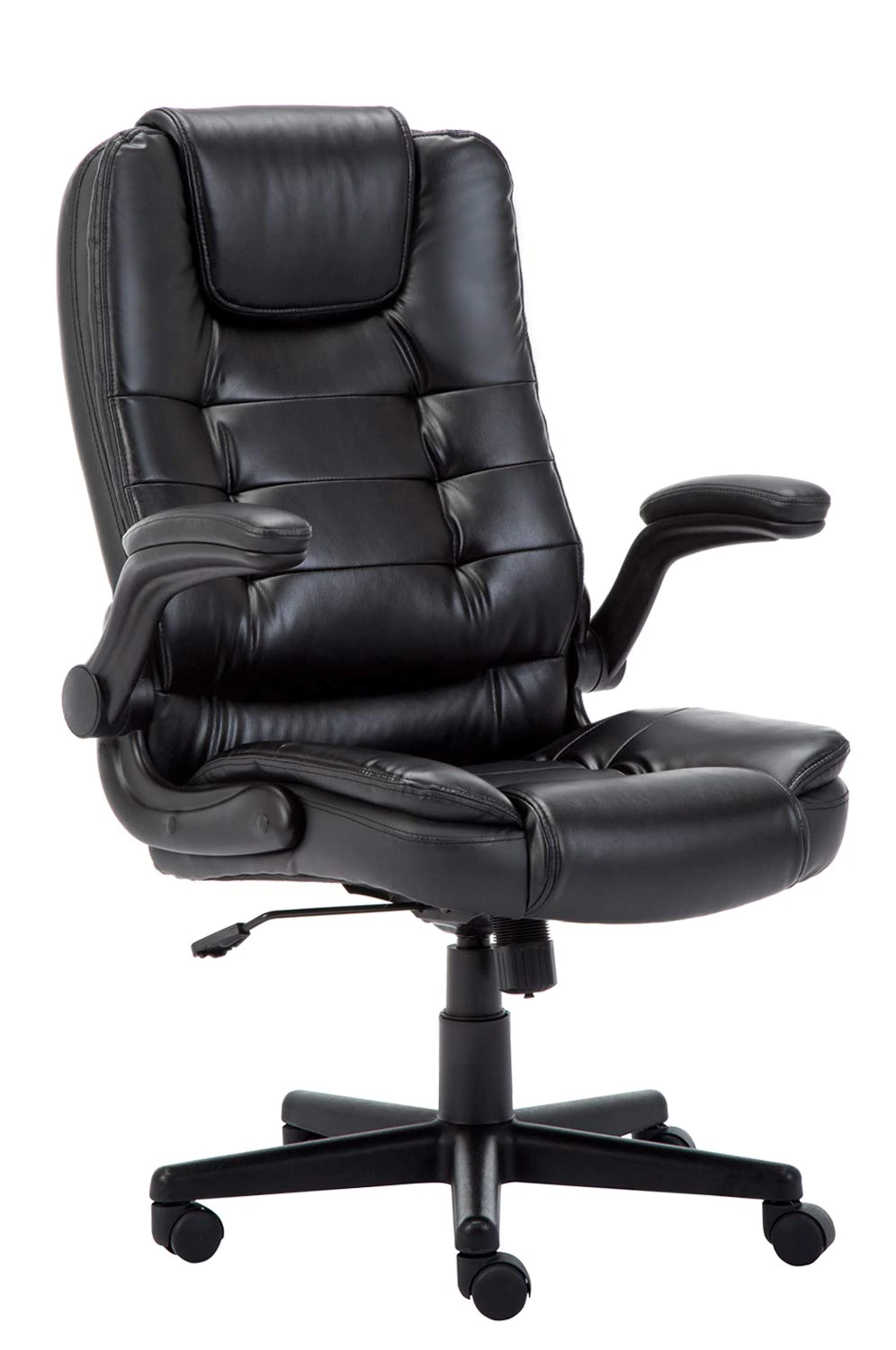 Domini Versatile Fashion Casual Computer Chair Massage Chair Furniture One Desktop Computer Computer Desk Computer Chair Computer Workstation
