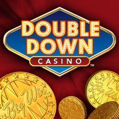 doubledown casino codes online
