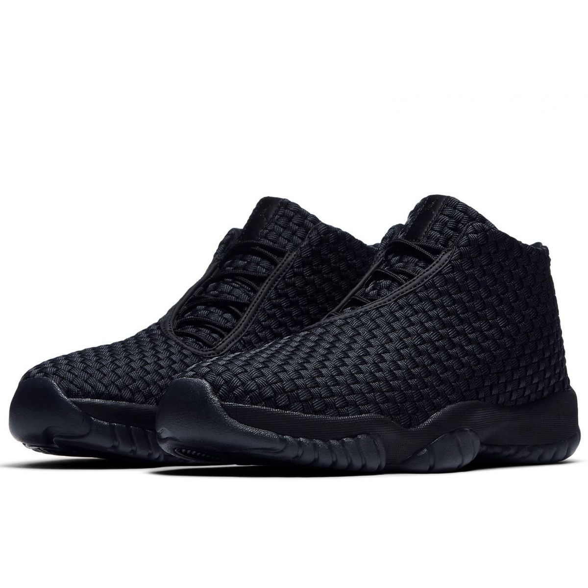 Baskets Nike Jordan Future Low Ref. 656503 001 | Products