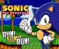Sonic correr, correr! - http://www.jogarjogosonlinegratis.com.br/jogos-de-acao/sonic-correr-correr/?utm_source=PN&utm_medium=&utm_campaign=SNAP%2Bfrom%2BJogar+Jogos+Online+Gratis