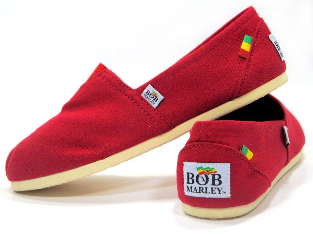 shoedawgsusa com bob marley rita shoe red canvas 29 99 http rh pinterest com