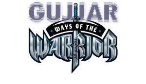 Gujjar Logo Logos Name Wallpaper My Images