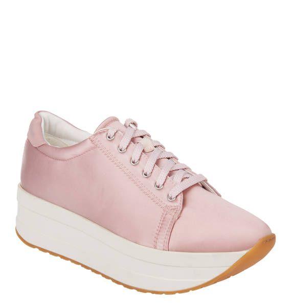 10e7e6963ab580  Vagabond  Sneaker  Casey