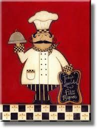 Resultado De Imagen Para Laminas Decoupage Para Imprimir Imagenes De Cuadros Modernos Cuadros De Cocina Cuadros Para Cocina Modernos