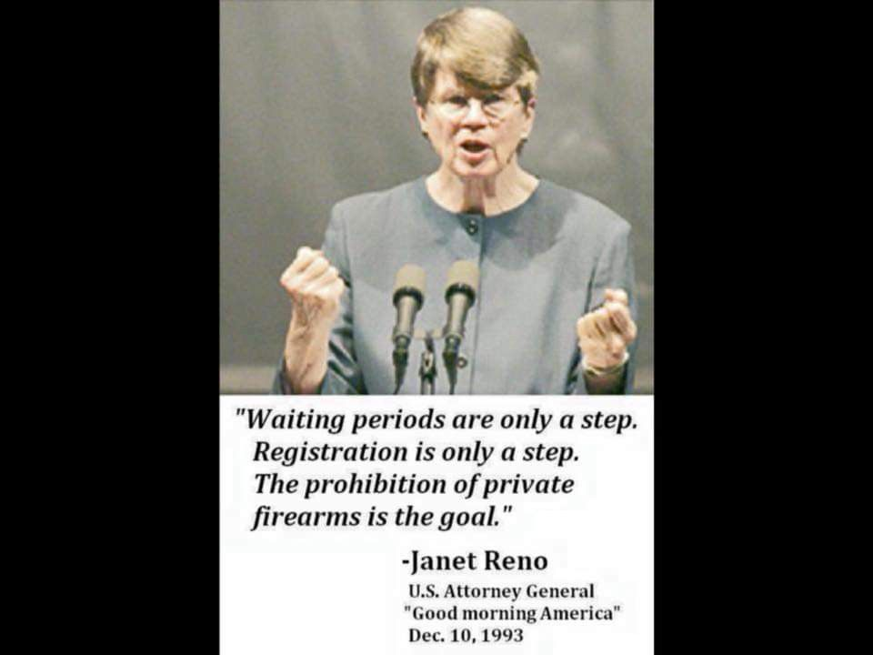 Pin By Janet Anderson On Don T Mess With Me Good Morning America Janet Reno Dont Mess With Me