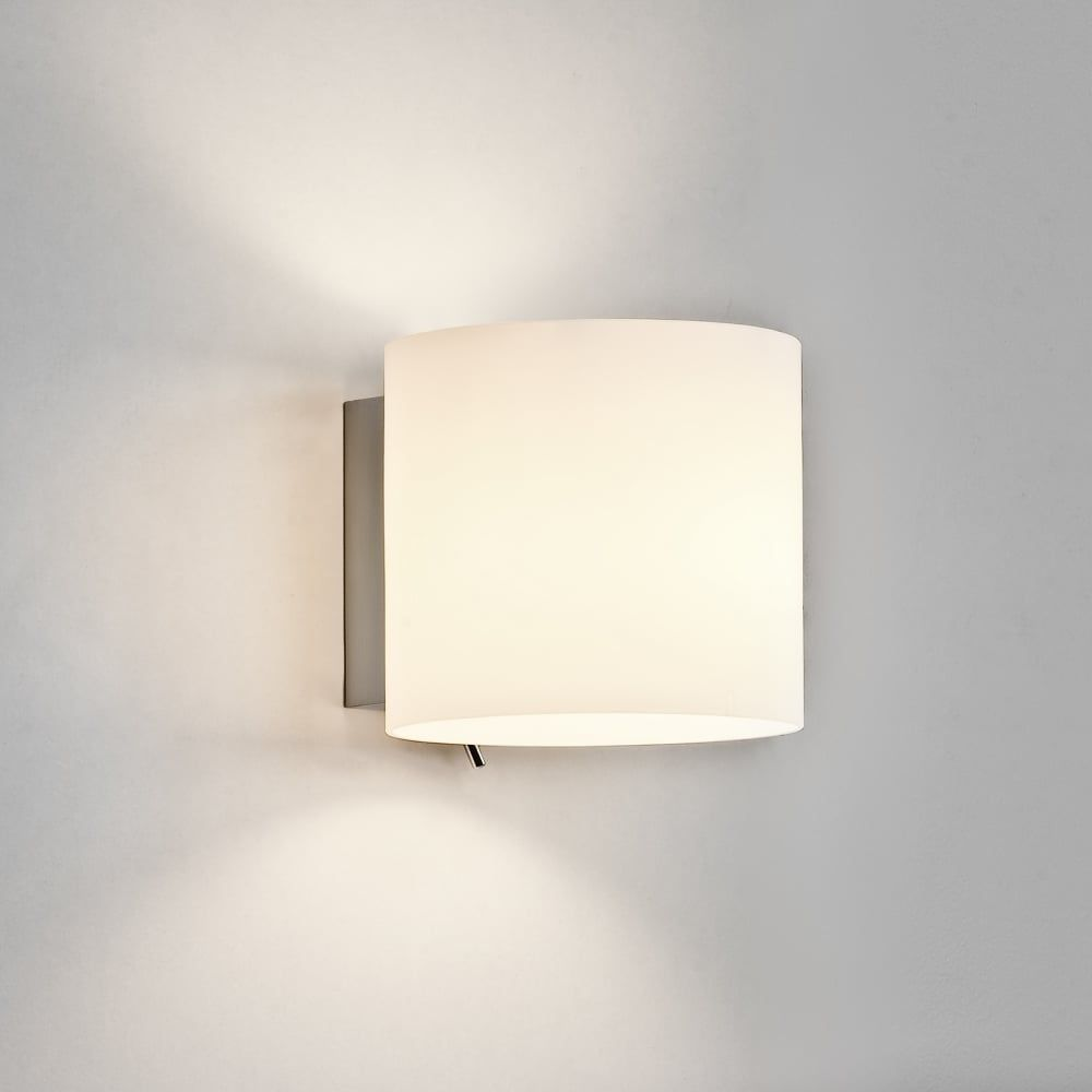 Astro luga 0411 switched wall light wall lights pinterest astro luga 0411 switched wall light aloadofball Gallery