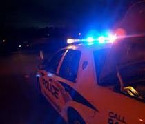 Woman Shot in Parking Lot of Strip Club   News Radio 1200