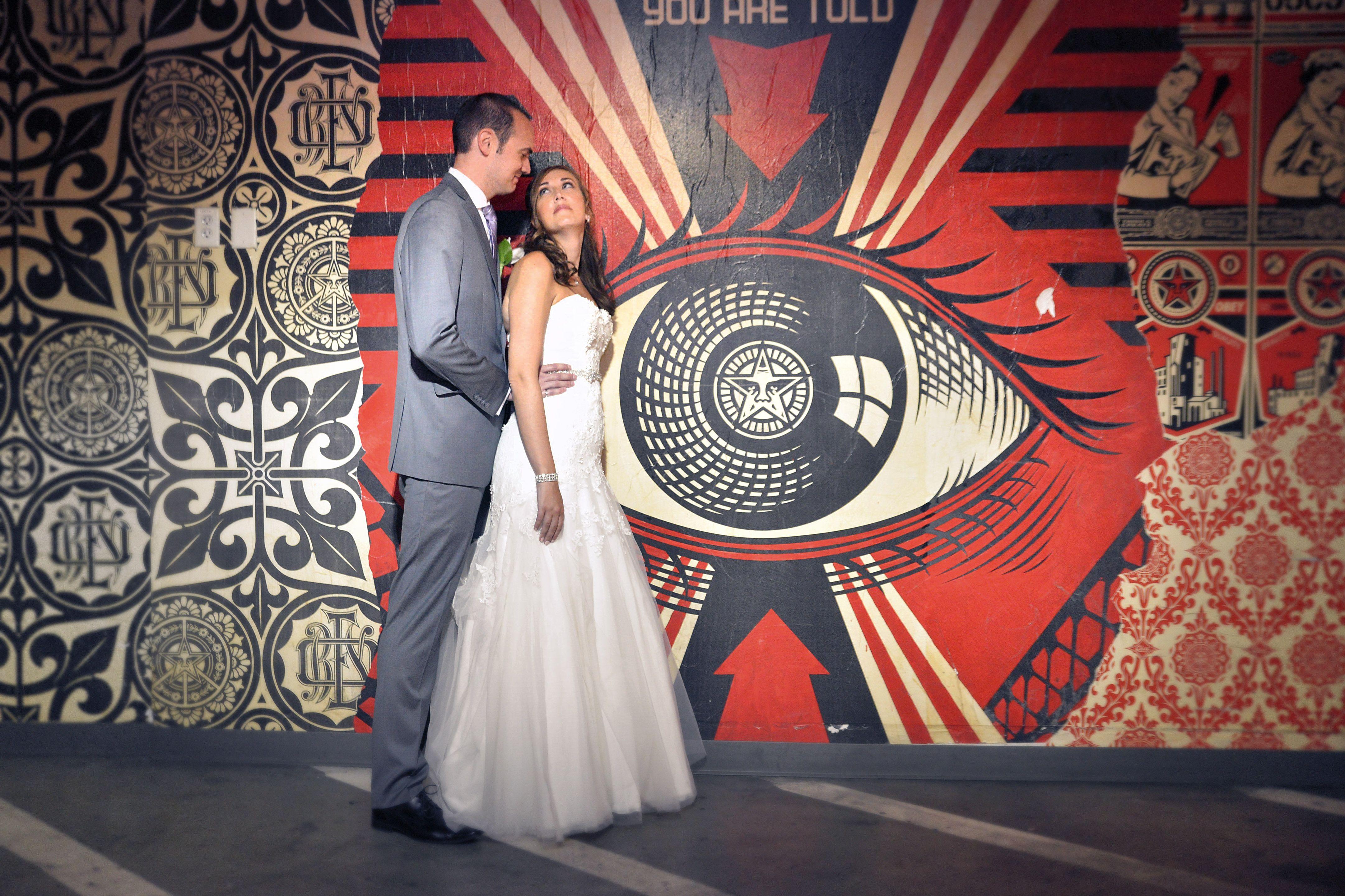 Vegas Wedding Cosmopolitan Las Vegas Cosmopolitan Las Vegas Vegas Wedding Las Vegas Weddings