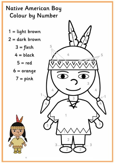 Thanksgiving day worksheet for kids Crafts and