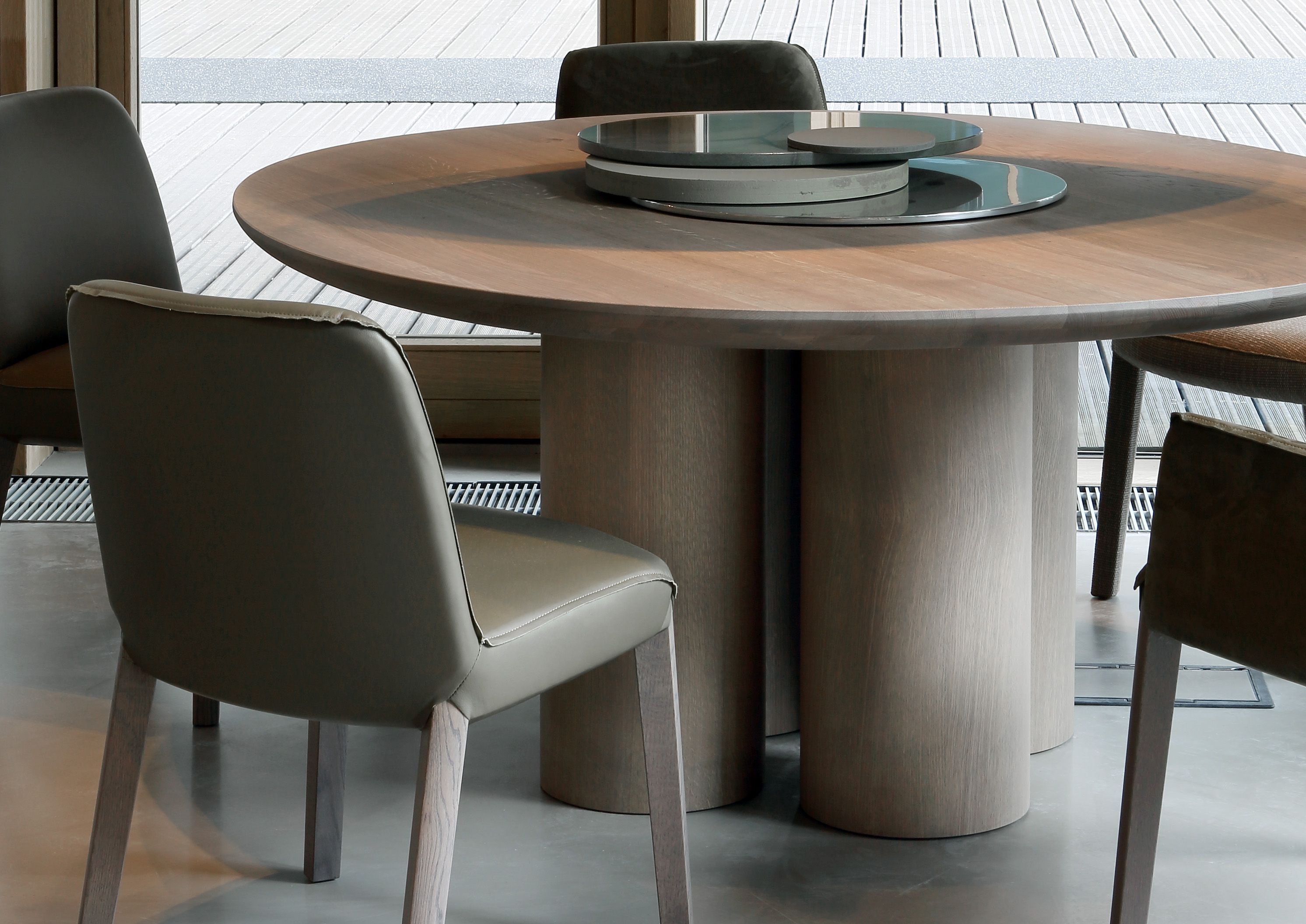 Piet boon collection piet boon® dinning area pinterest boon