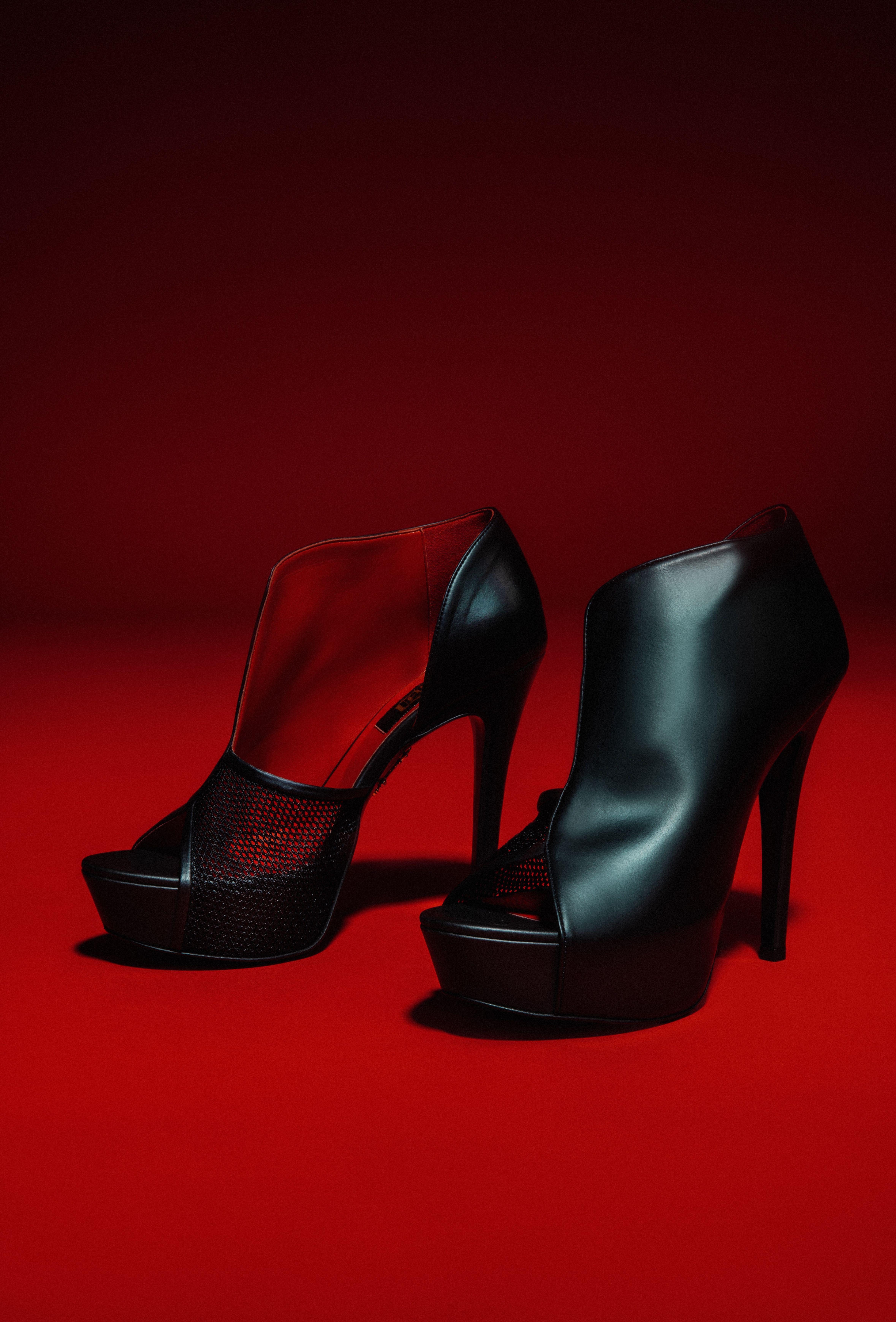 Shoes, Vegan shoes, Vegan heels