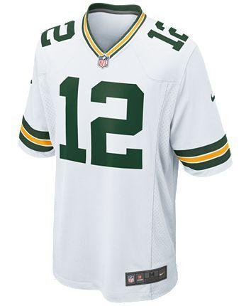 Pin By Jess Babyj On Packersfootball Green Bay Packers Green Bay Packers Aaron Rodgers Green Bay Packers Jerseys