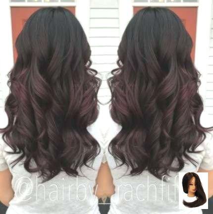 Haarfarbe 67