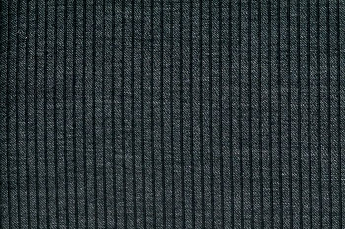 Dark Grey Couch Fabric Pattern - Pattern Pictures, Free Photos, Free  Textures, Free