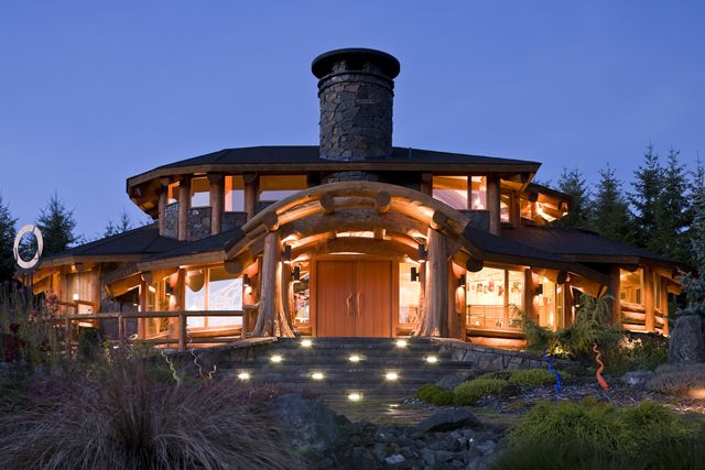 The Most Beautiful Wooden Houses Log Cabin Design Plans Log Cabin Homes Cabin Interior Design