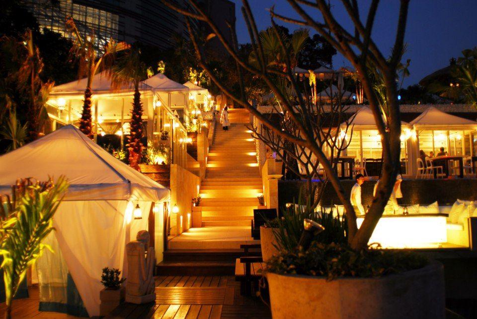【吃美食】俯瞰城市燈火!全台五大最美景觀餐廳-MOOK景點家 - 墨刻出版 華文最大旅遊資訊平台