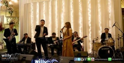 Wedding Songs Acoustic Band 18 Ideas #wedding