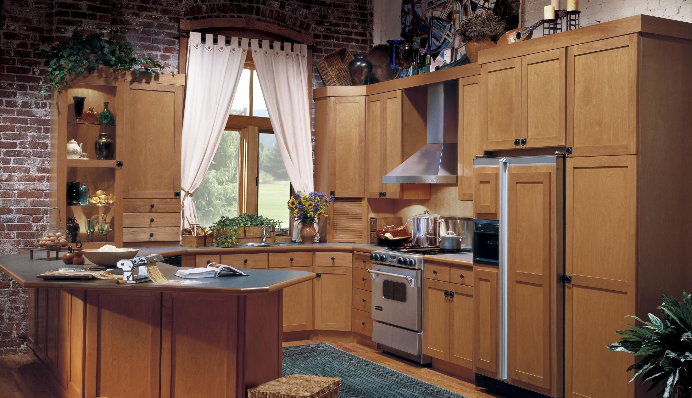 Dewils Kitchen Cabinets  Martinique