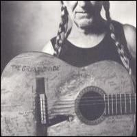Willie Nelson - Just Dropped In (To See What Condition My Condition Was In) : sphinxnomore.tumblr