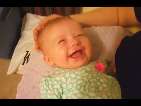 Image of: Kids Funny Babies Sneezing Video Compilation 2013 Youtube Pinterest Funny Babies Sneezing Video Compilation 2013 Youtube Life Is