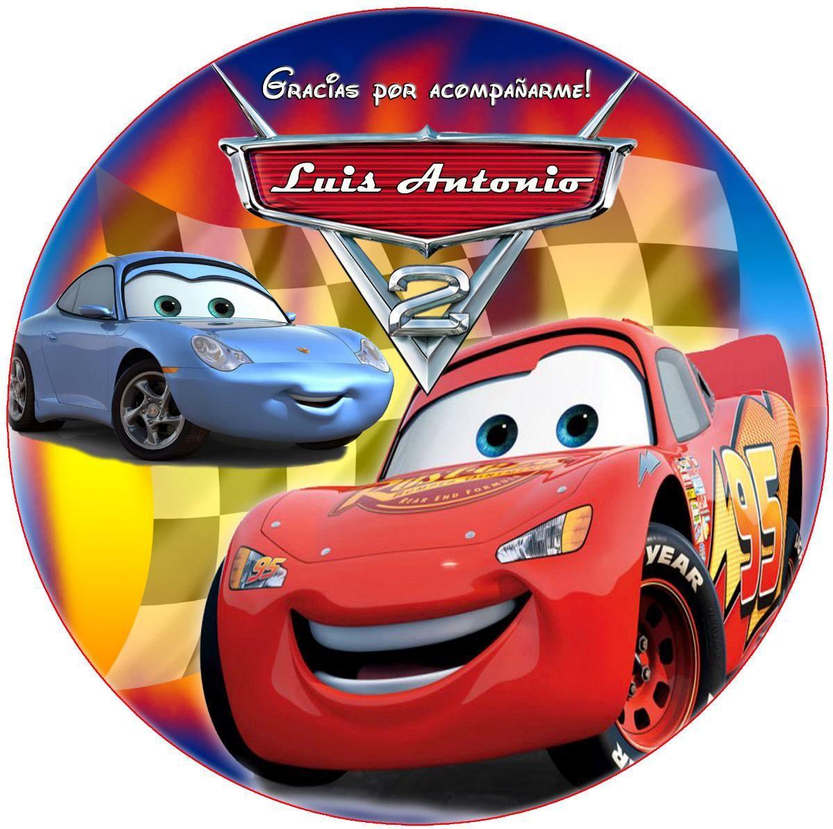 Tarjetitas De Recordatorio De Car Para Imprimir Gratis Ask Com Image Search Tarjetas De Cumpleanos Para Imprimir Tarjetas De Cars Tarjetas De Cumpleanos