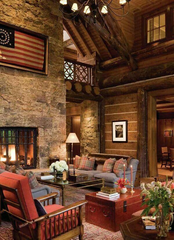 Togel Singapore Keluaran Sgp Pengeluaran Sgp Data Sgp Hari Ini 2021 Rustic House Cabin Homes Log Cabin Homes
