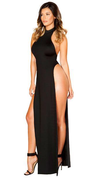 40++ Mini dress with slit ideas ideas in 2021