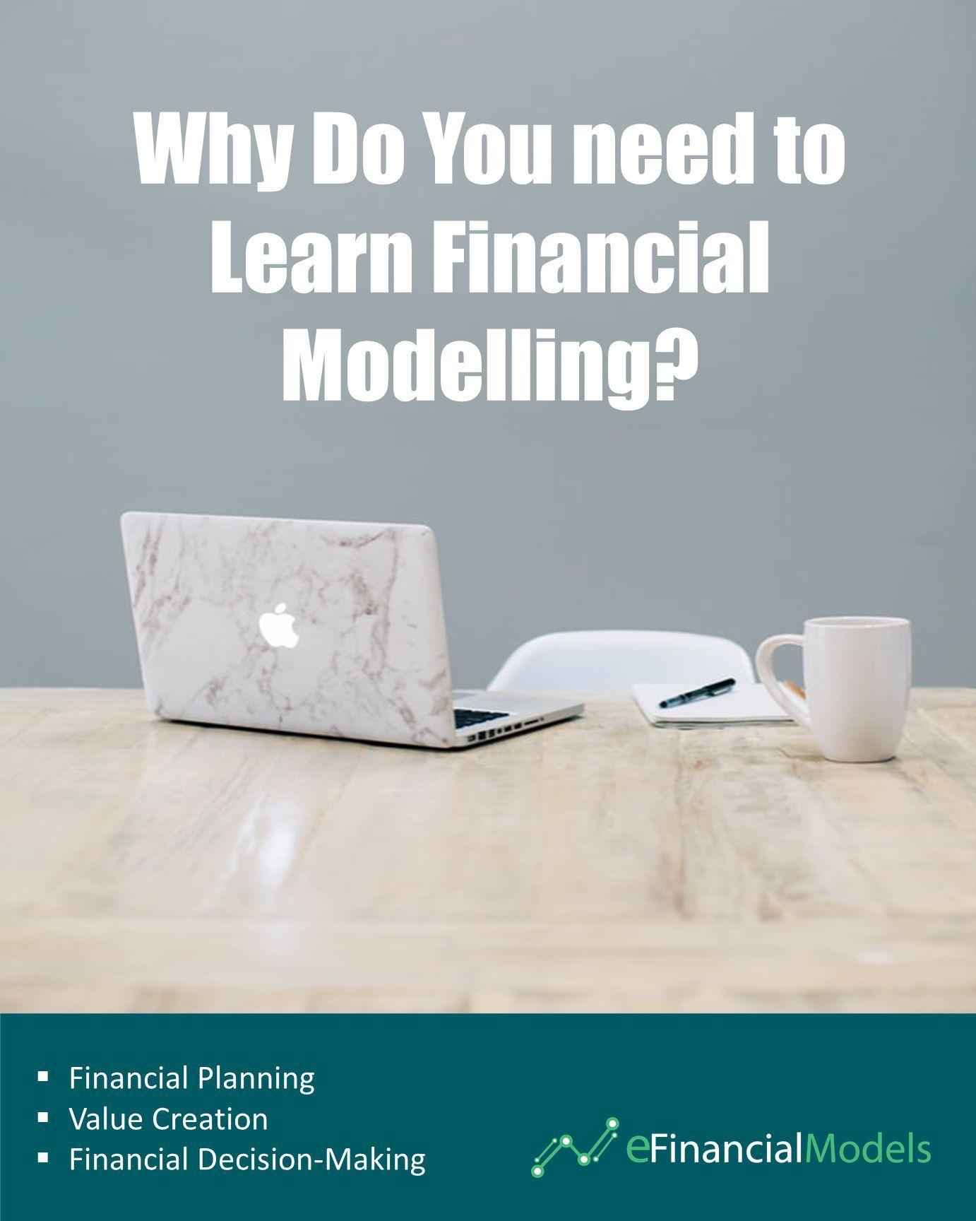 Financial Forecasting Model Templates In Excel Financial Modeling Financial Decisions Financial Spreadsheet modeling and decision