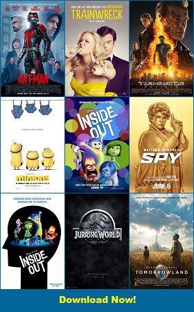 free direct download movies no download limits divx crawler